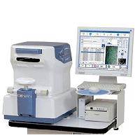 角膜内細胞撮影装置 NONCONROBO Ⅱ