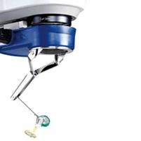 眼底観察システムカールツァイス Resight700